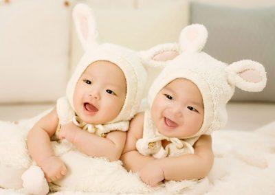 baby-772441_1280