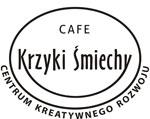 Krzyki Śmiechy Cafe