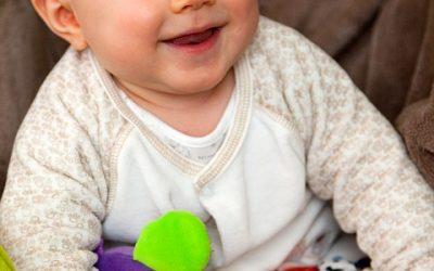 Dzień dziecka dla Twojego dziecka!