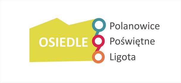 Świetlica Rady Osiedla Polanowice-Poświętne-Ligota