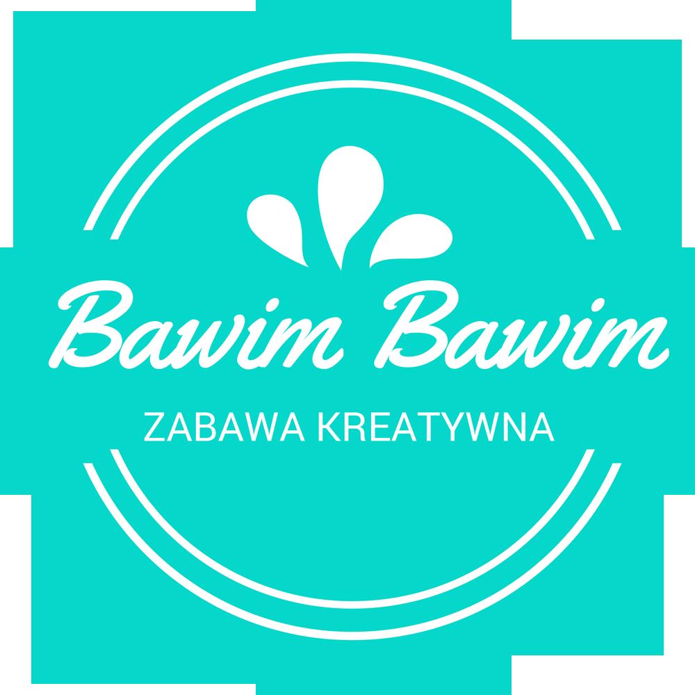 Bawim Bawim