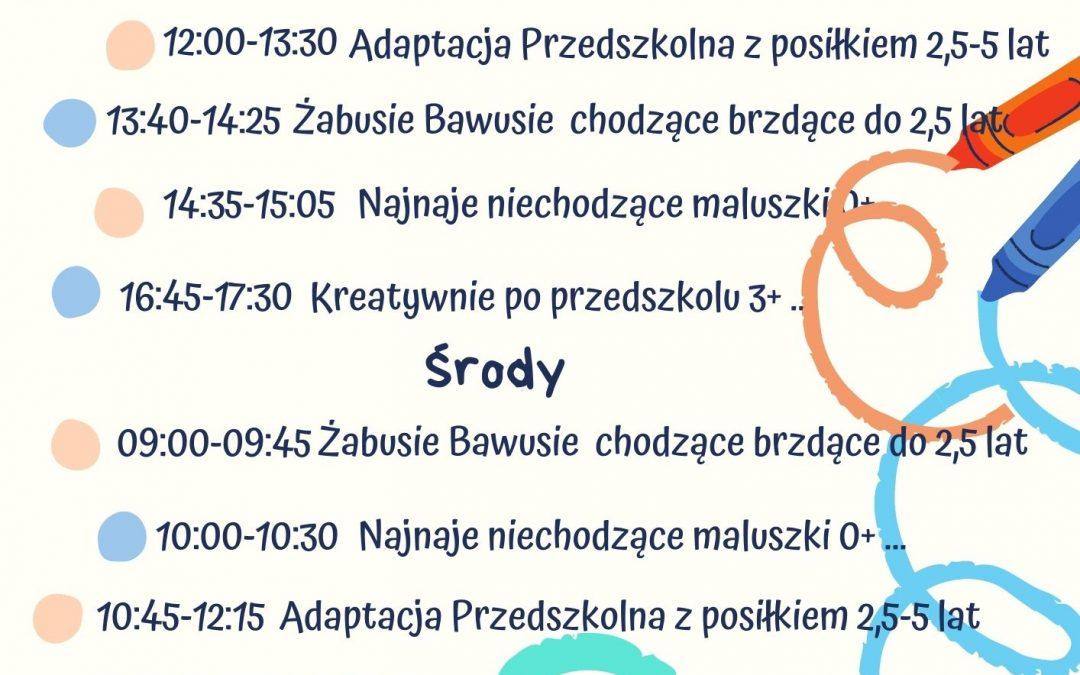 Malinkowo