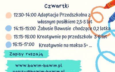 Ośrodek Kultury na Ołtaszynie