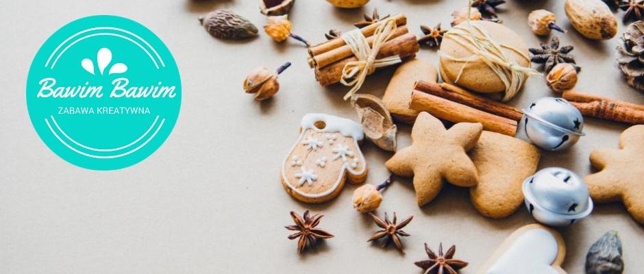 Zajęcia pachnące Świętami